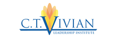ct-vivian-leadership-institute