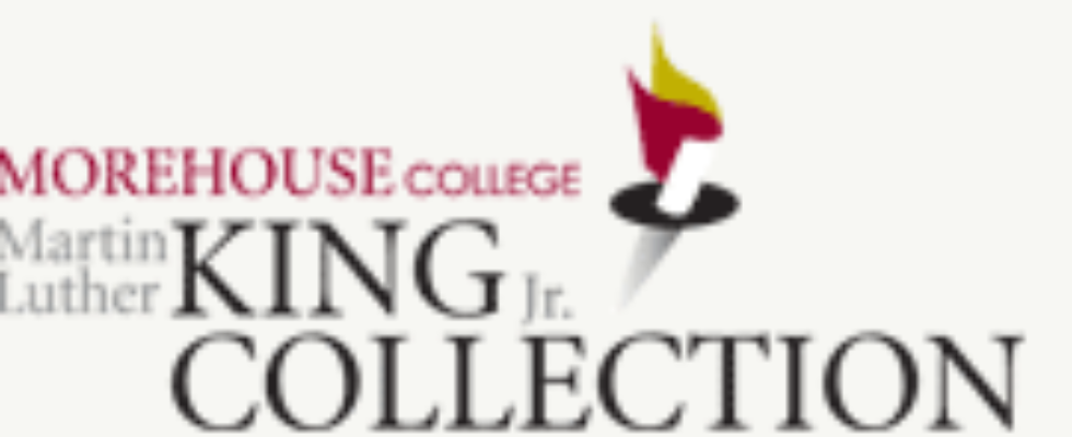 NYS King Collection Logo